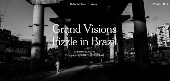 Source: http://www.nytimes.com/interactive/2014/04/12/world/americas/grand-visions-fizzle-in-brazil.html?_r=0