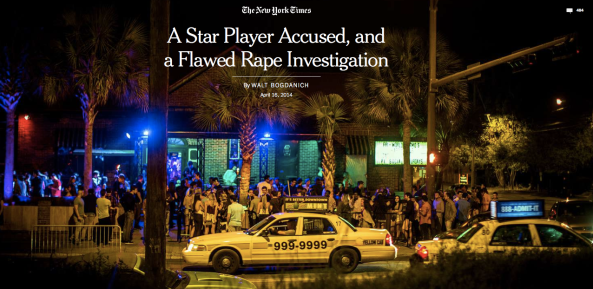 Source: http://www.nytimes.com/interactive/2014/04/16/sports/errors-in-inquiry-on-rape-allegations-against-fsu-jameis-winston.html