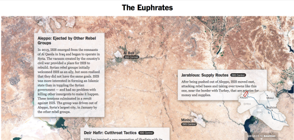 Source: http://www.nytimes.com/interactive/2014/07/03/world/middleeast/syria-iraq-isis-rogue-state-along-two-rivers.html